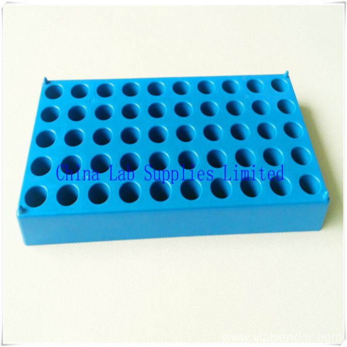 Chromacol Vial Racks for 2ml Vial