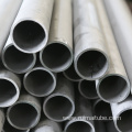30408 Tube Pipe For Water And Gas