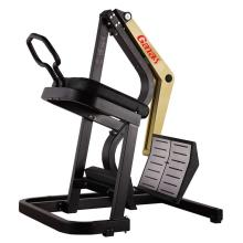 High Quality Free Weight Equipment Rear Kick