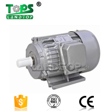 Y series three phase asynchronous motor ac price