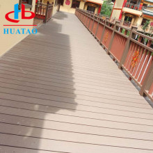 WPC Water-proof decking board