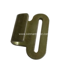 Tie Down Hooks For Flat Bed Trailer