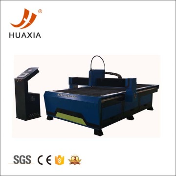 plasma cutter hypertherm source