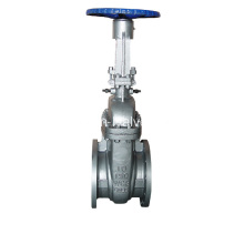 China Top 10 for China Bolt Bonnet Gate Valve,Manual Gate Valve,Stainless Steel Gate Valve,Motor Gate Valve Supplier Rising Stem Wedge Gate Valve supply to Monaco Suppliers