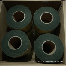 High Quality Environmental Protection Tape
