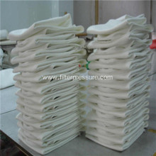 Tianguan good quality Filter press cloth