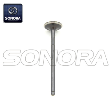 Zongshen NC250 Intake Valve (OEM:10061959) Top Quality