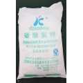Potassium Bicarbonate high quality food grade