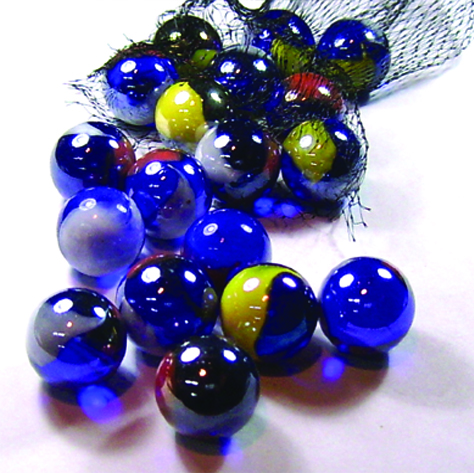 glass marbles 3