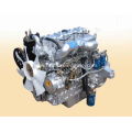 HF4100ABN &HF4105ABN &HF4108ABN water cooled 75kw diesel engine
