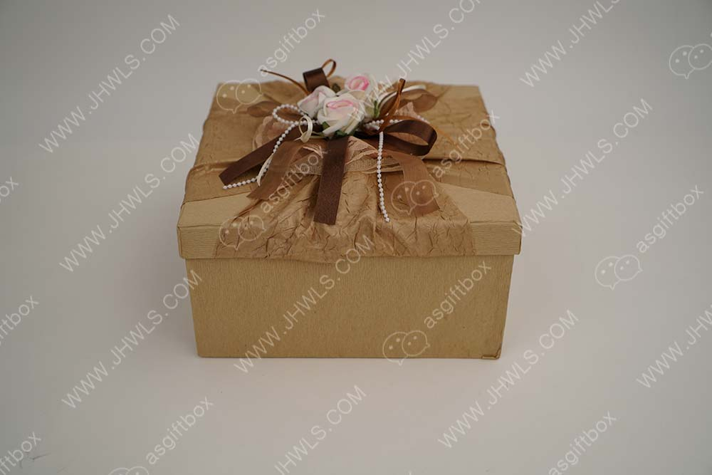 Christmas Gift Box Sets