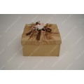 Fashion sales New year Christmas gift box sets