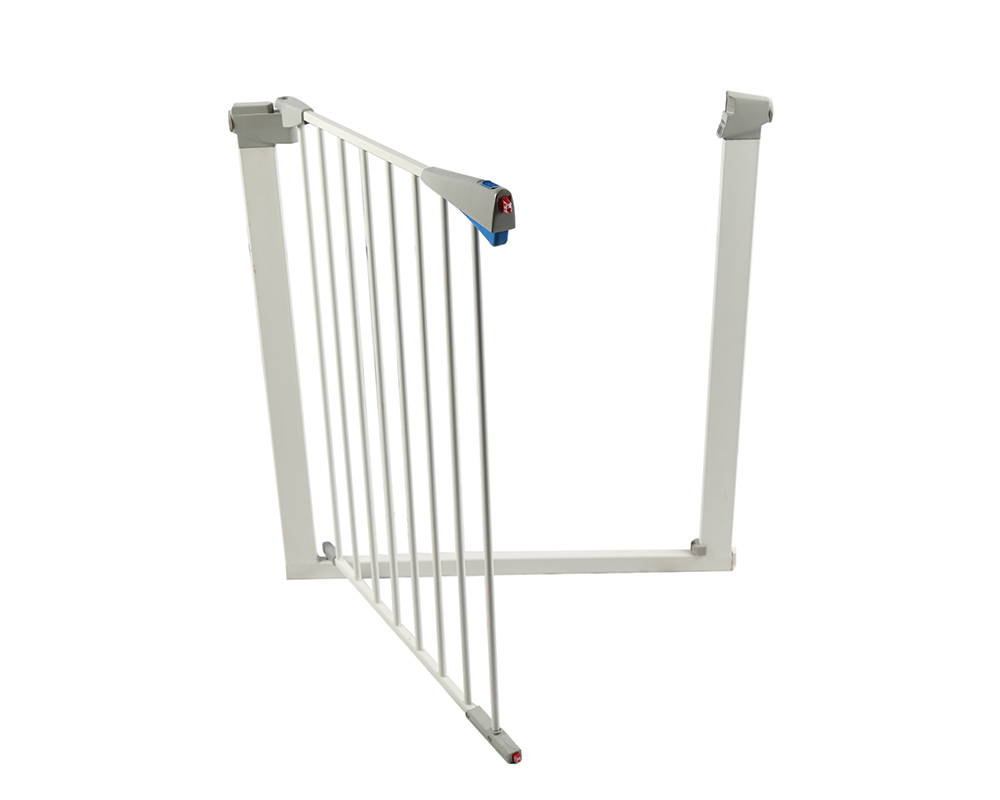 Metal Safety Gate