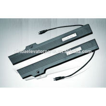 OEM/ODM Factory for  SFT-627&637 Light Curtain for elevator spare parts safety parts supply to Bahrain Manufacturer