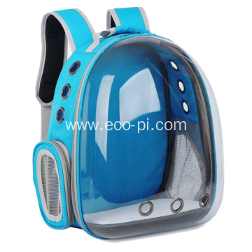 Pet Cat Backpack Wholesale