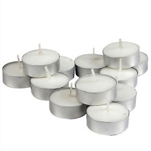 12g small scented tealight candles for sale