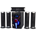 Cheap best home theater system for sale
