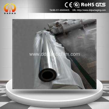 3D holographic projection film 3-8 meters wide