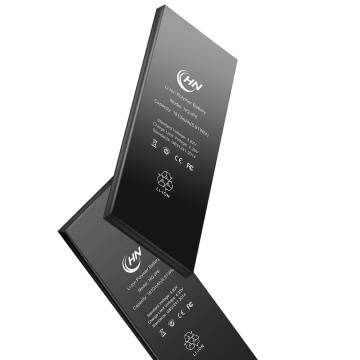 brand new replacement apple iphone 6 battery