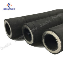 6 wire high pressure rubber hose