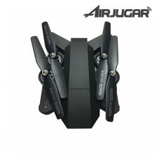 OEM for Mini Foldable Drone Folding quadcopter 2.4G RC drone export to United States Importers