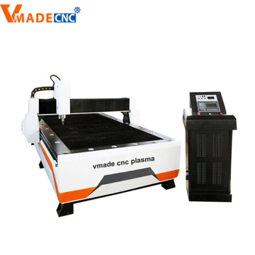 Hot Sale Cnc Plasma Cutting Machine Price