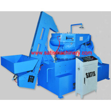 Leading Manufacturer for Return Bender Cleaning Machine Return Bender Cleaning Machine export to Indonesia Manufacturer