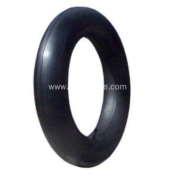 Mountain Bicycle Road Bike Butyl Inner Tube