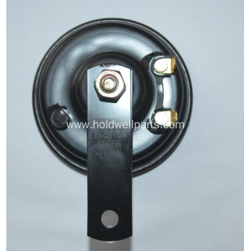 John Deere Aftermarket Horn AT226281