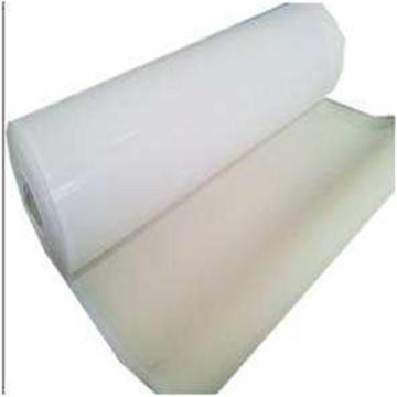 Self adhesive waterproof membrane material HDPE laminating