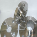 Stainless  Steel Forged Flange SS310