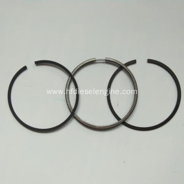 Kubota D722 piston ring