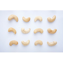 High Quality Cashew Nuts Organic Cashew Nuts