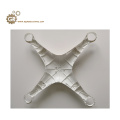 UAV Parts Mold Manufacturing