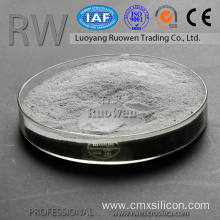 China manufacturing cheap price mineral concrete admixture micro silica fume for highway bridges