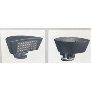 Quality for  LED Low Level Lighting Fitting export to Estonia Factory