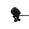 170  view angle Car Rear View Camera