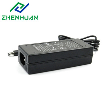 Universal 110V-240V AC to 18V DC Adapter 72W