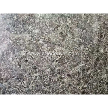 Quality Brown Color Imperial Brown Granite Stone