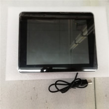 8 Inch Projected Capacitive Touch