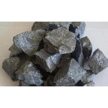 High Quality Silicon Carbon Alloy