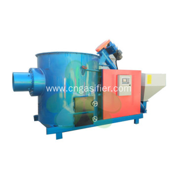 Advanced Quality Wood Chip Burner for Sale