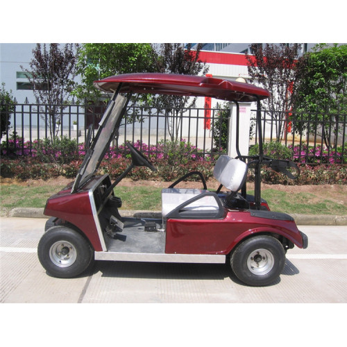 good quality club car electric golf carts for sale