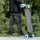 Hot sales Carbon deck Direct drive electric skateboard