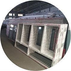 uPVC-sliding-door_11.jpg