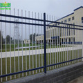 Hight Quality Cheap Yard Fencing