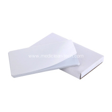 Maxicard Compatible Retransfer Cleaning Cards