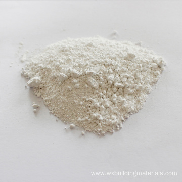 Ultrafine silicon powder for refractory