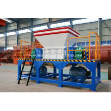 Mingyuan Brand Industrial Metal Waste Shredder For Sale