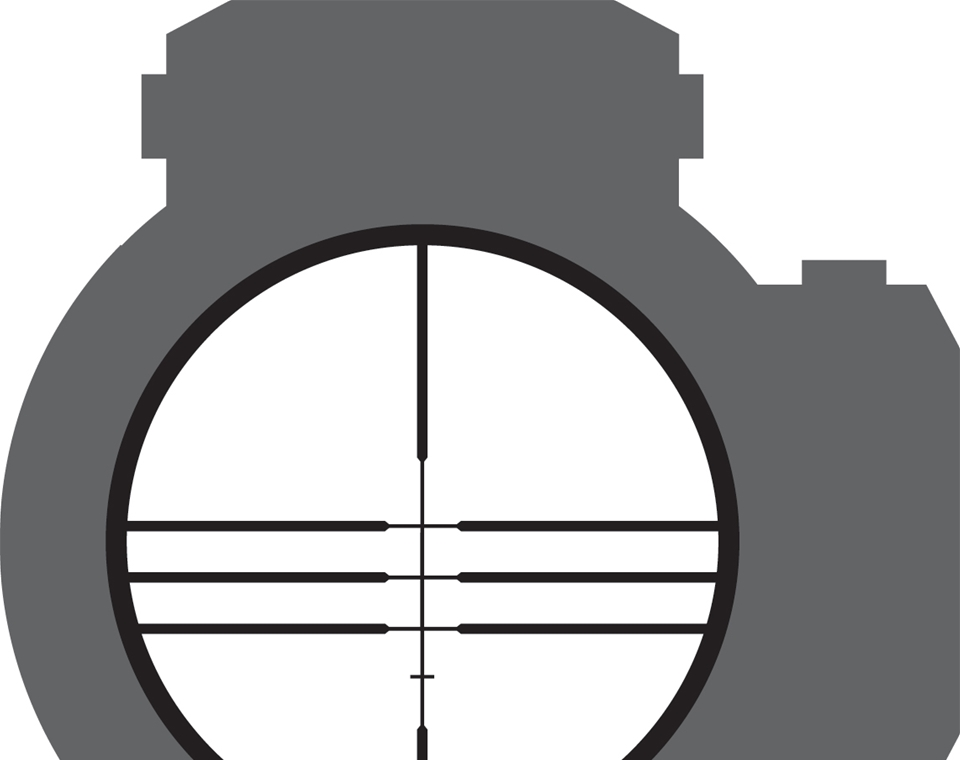 Multi_LineReticle